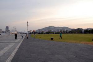 散歩004_025