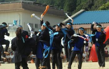 R体育祭029_025