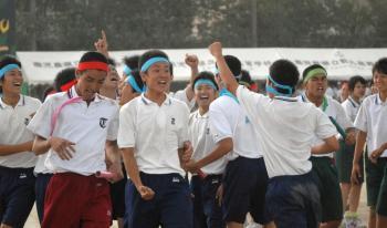 T体育祭033_025