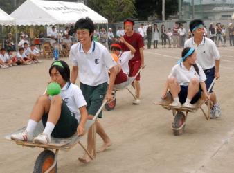 T体育祭027_025