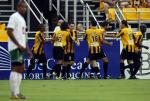 battery_cleveland_city_soccer_1_t620.jpg