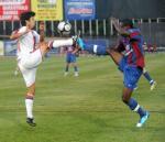 soccer1_sp071509b.jpg