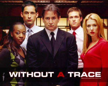 tv_without_a_trace01.jpg