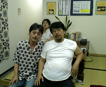 20060626111516