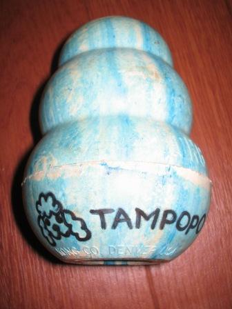 タンポポマーク2