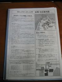 C77_cat4.jpg