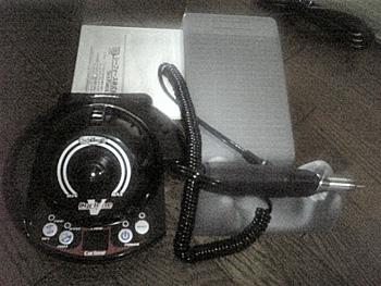 090807a.jpg
