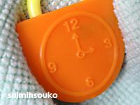 錠前_オレンジ02