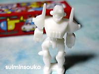マスコット_ロボット_白02