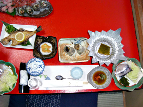2008.8.18 海月旅館・晩御飯-500web (1)