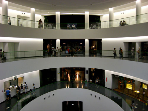 2008.8.19-恐竜博物館-(1)-50