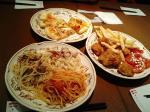 鳥骨鶏ラーメン龍長田店.3