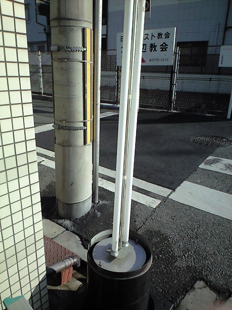 CA3A0246001.jpg
