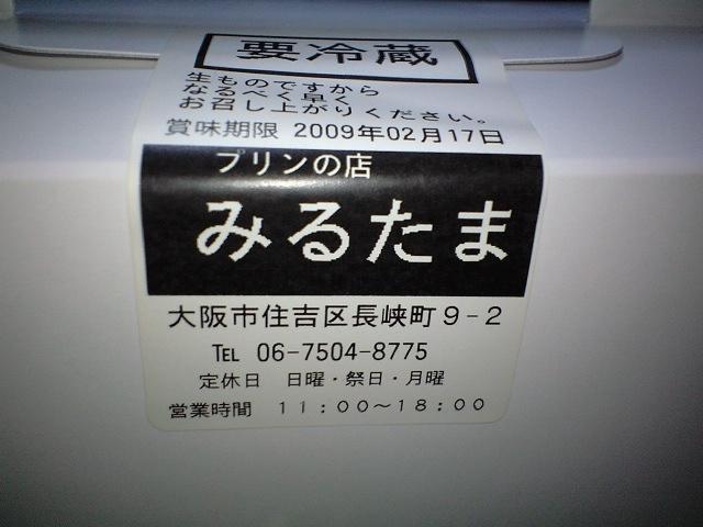 CA3A0326.jpg