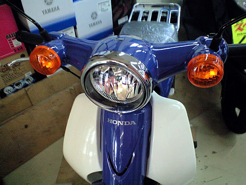 CA3A0600_20090714161007.jpg