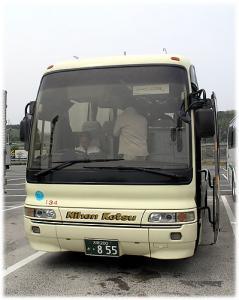 P4200185-500web.jpg