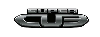 SUPER-CUB.jpg