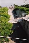 亀老山展望台.1