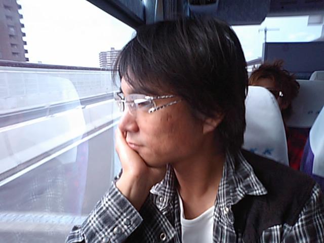 20081025112109.jpg