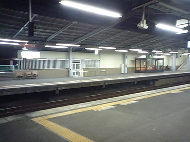20081213192851.jpg