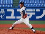 koushiki0826藤田P
