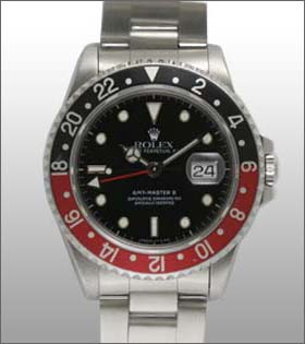 gmt red