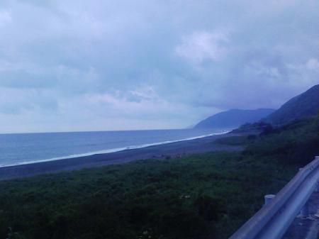 coastline 01