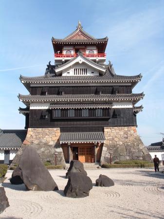 Kiyosu_Castle.jpg