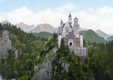 Neuschwanstein_Castle_LOC_print.jpg