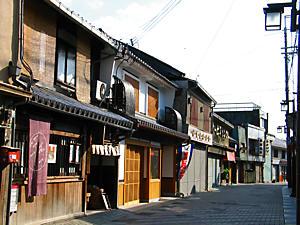 tatsuno_002_s2.jpg
