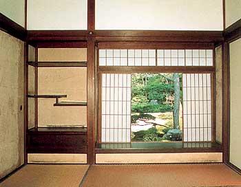 togudo_dojinsai.jpg
