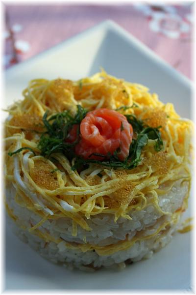 resize_sushi.jpg