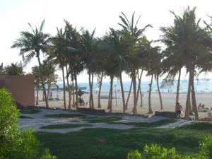 Jumeirah Beach Park2