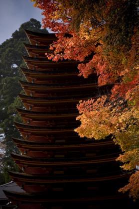 談山神社-7