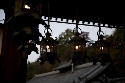 奈良二月堂-2