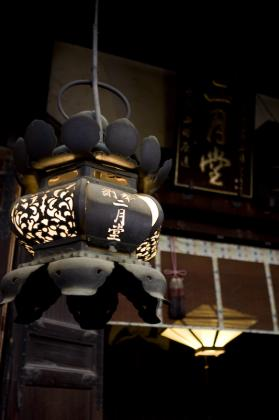 奈良二月堂-3