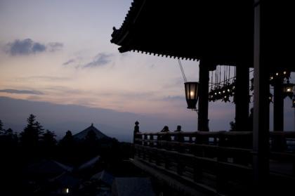 奈良二月堂-4