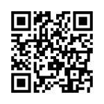 15401942_2744502332s.jpg