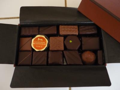 chocolat1 (2)