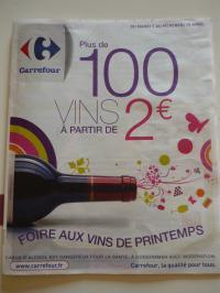 le vin1