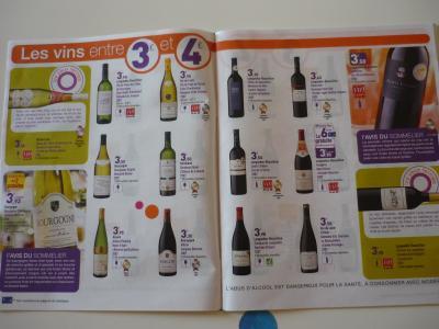 le vin2