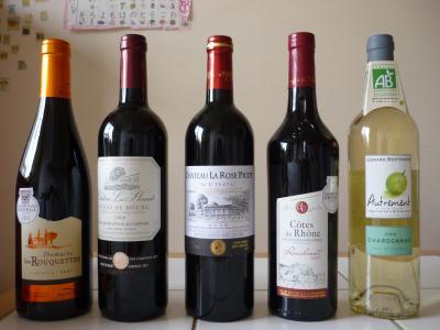 le vin4