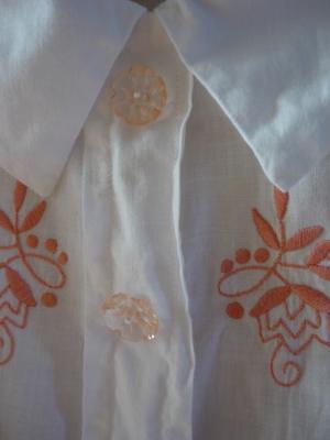 la blouse2
