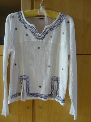 la blouse4