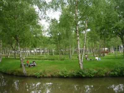 parc st-Paul6