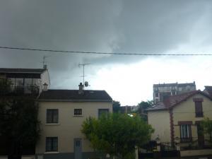 la pluie1