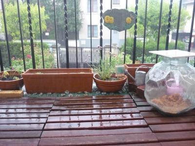 la pluie2