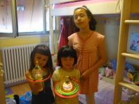 les filles3