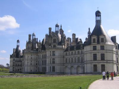 Chateau+Chambord20.jpg