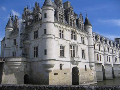 Chateau+Chenonceau.jpg